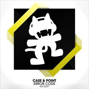 Case & Point 歌手頭像