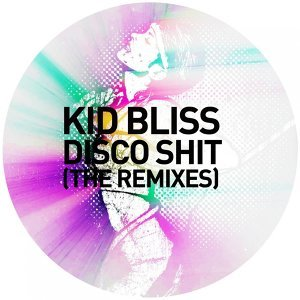 Kid Bliss