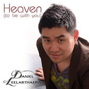 Daniel Leelarthaepin 歌手頭像