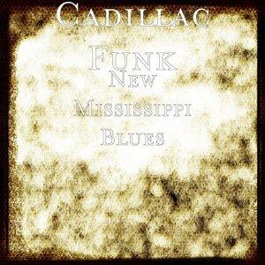 Cadillac Funk