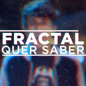 Fractal 歌手頭像