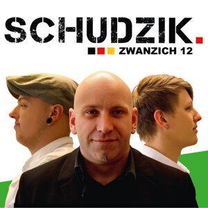 Schudzik