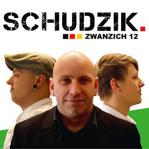 Schudzik 歌手頭像