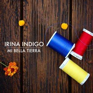 Irina Indigo 歌手頭像