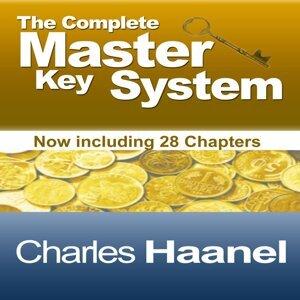 Charles F. Haanel 歌手頭像