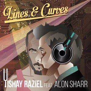Yishay Raziel 歌手頭像