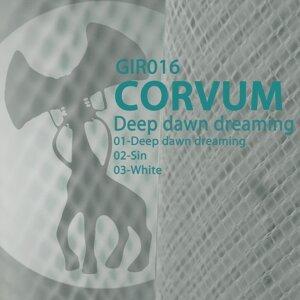 Corvum