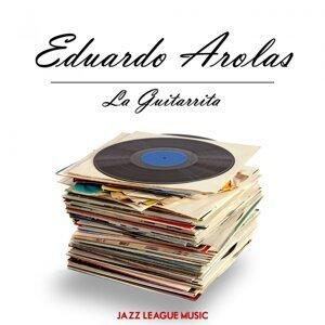 Eduardo Arolas 歌手頭像