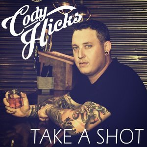 Cody Hicks 歌手頭像