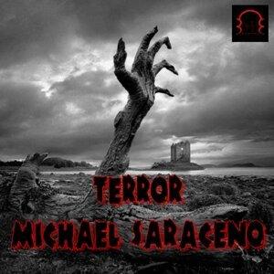 Michael Saraceno 歌手頭像