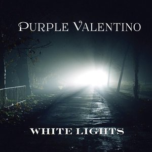 Purple Valentino 歌手頭像