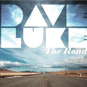 Dave Luke 歌手頭像