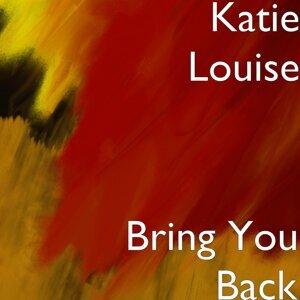 Katie Louise 歌手頭像