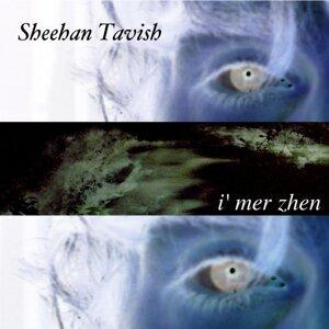Sheehan Tavish 歌手頭像