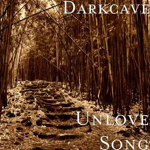 Darkcave 歌手頭像