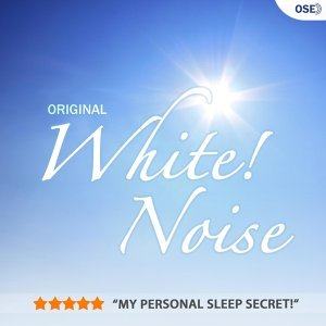 O.S.E. White Noise Therapy 歌手頭像