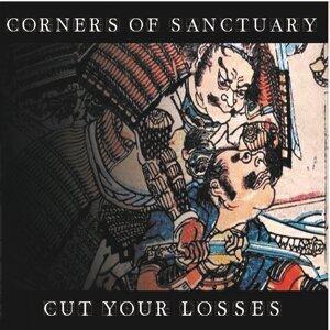 Corners of Sanctuary 歌手頭像
