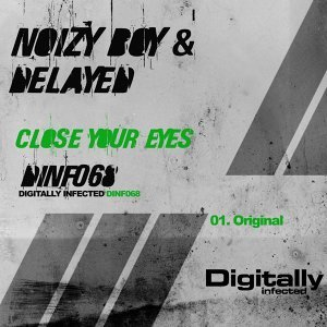 Noizy Boy, Delayed 歌手頭像
