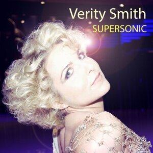 Verity Smith 歌手頭像