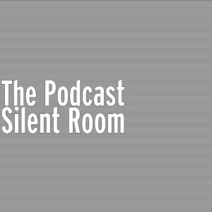 The Podcast 歌手頭像