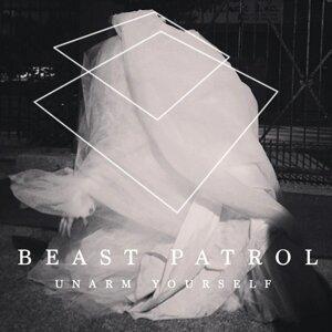 Beast Patrol 歌手頭像