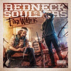 Redneck Souljers