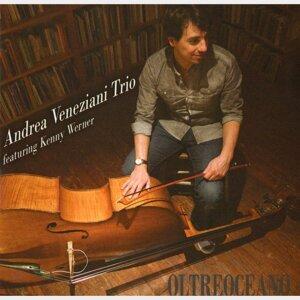 Andrea Veneziani Trio 歌手頭像