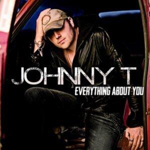 Johnny T 歌手頭像