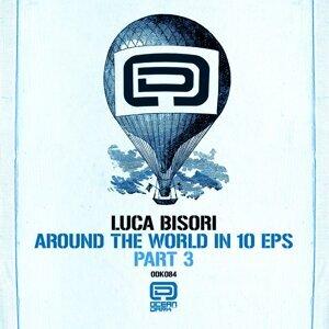 Luca Bisori 歌手頭像