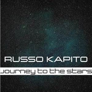 Russo Kapito 歌手頭像