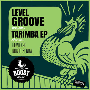 Level Groove