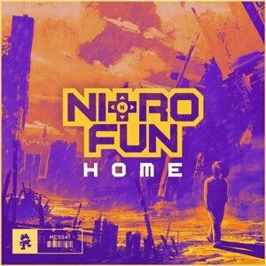 Nitro Fun