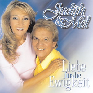 Judith & Mel 歌手頭像