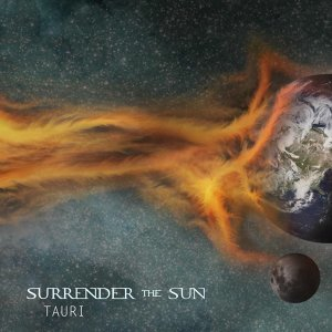 Surrender the Sun 歌手頭像