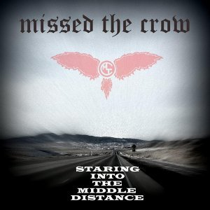 Missed the Crow 歌手頭像