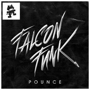 Falcon Funk