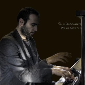 Giorgio Linguanti 歌手頭像