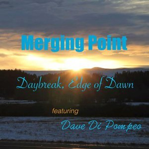 Merging Point 歌手頭像