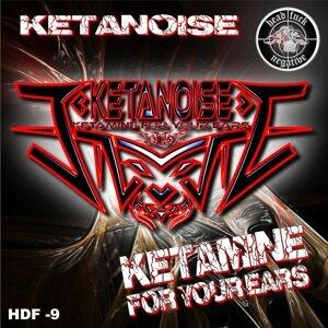 Ketanoise