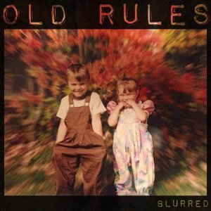 Old Rules 歌手頭像