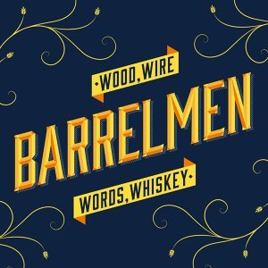 The Barrelmen 歌手頭像