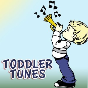 Toddler Music 歌手頭像