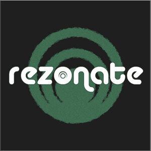 Rezonate