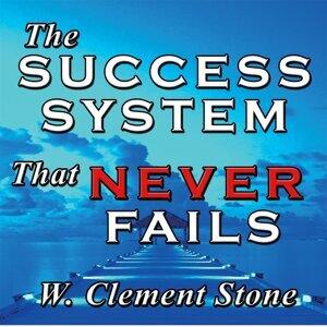 W. Clement Stone 歌手頭像