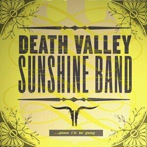 Death Valley Sunshine Band 歌手頭像
