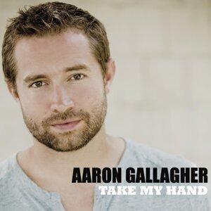 Aaron Gallagher