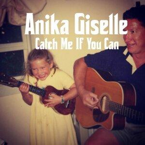 Anika Giselle 歌手頭像