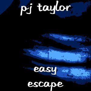 Pj Taylor 歌手頭像