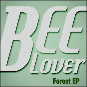 Bee Lover