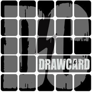 Drawcard! 歌手頭像